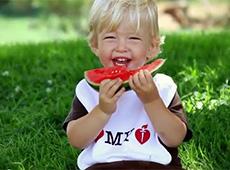 Video: American Heart Association
