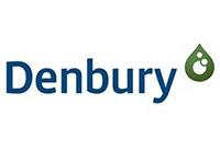 Denbury Resources
