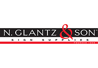 N. Glantz & Sons