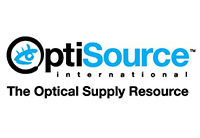 OptiSource