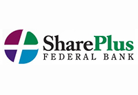 SharePlus Bank