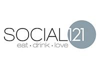 Social 121