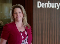 Video: Denbury HR