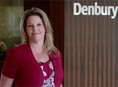 Video: Denbury HR