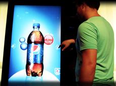 Video: PepsiCo Intro